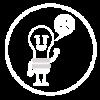icones_dicas