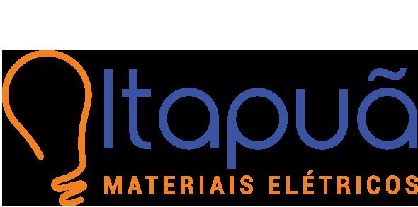Material Elétrico de Qualidade