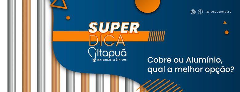 Thumb-SuperDica-Cabos-de-Transmissão