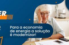 ThumbSuperDica_EconomiaEnergia2