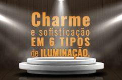 Itapua_ThumbBlog6tiposIluminacao_Prancheta 1