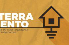 AF_Itapua_ThumbAterramento_Prancheta 1_Prancheta 1